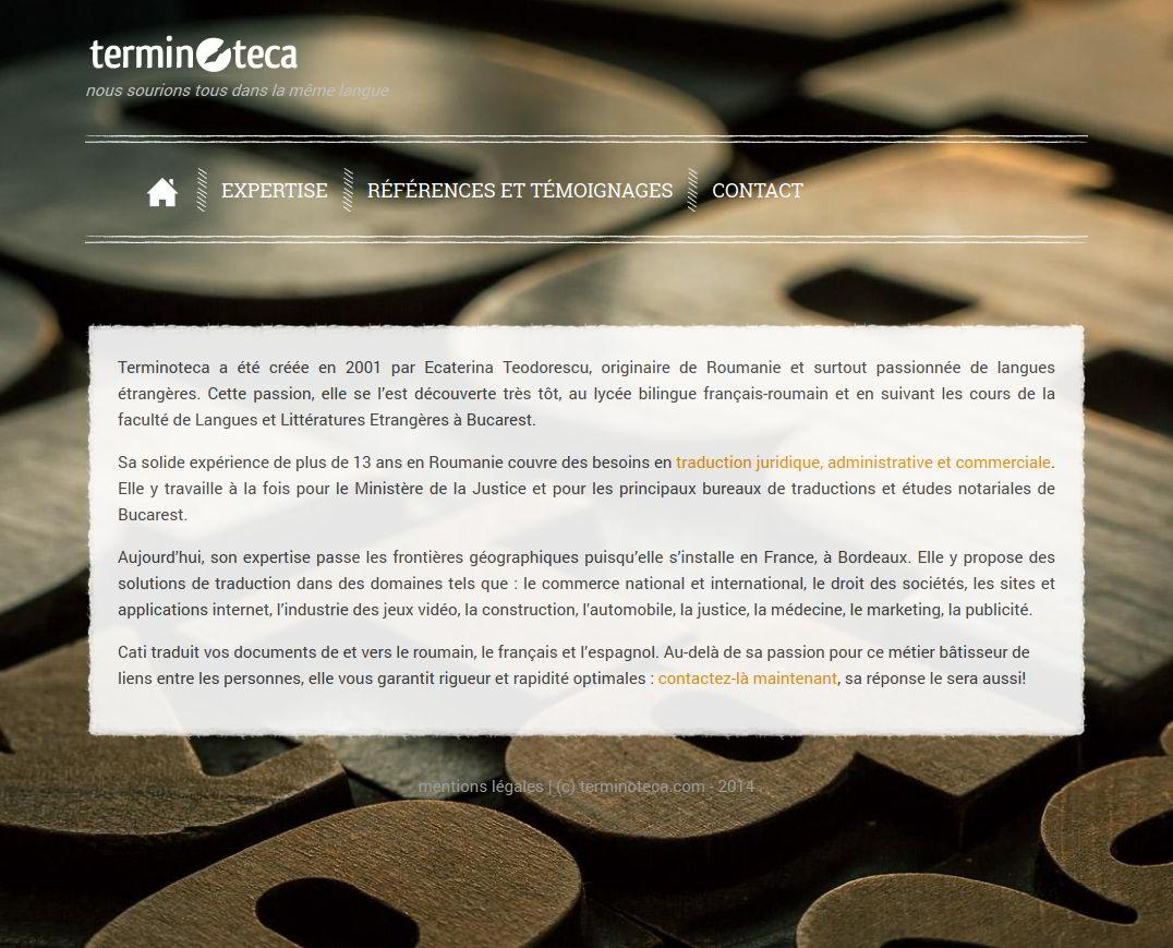 Achat vente aux enchères petites annonces mascoo bureaux espagnols